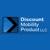 Discount Mobility LLC