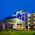 Holiday Inn Express & Suites COLUMBIA EAST - ELKRIDGE