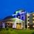 Holiday Inn Express & Suites COLUMBIA EAST - ELKRIDGE
