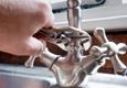 Plumbers On Call 24/7 - Woburn, MA