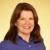 Allstate Insurance: Nanette G. Rosevear