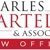 Law Office Of Charles F Wartelle