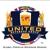 United Beverage Group, LLC