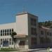San Francisco Central Baptist