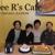 3 R's Oriental Food