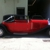 Rayco Tops Auto Upholstery