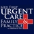 Med First Urgent Care & Family Practice