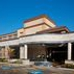 Holiday Inn CHICAGO NORTH SHORE (SKOKIE)