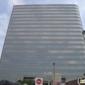 Ncdr - Atlanta, GA