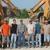 Landers Septic & Concrete Products