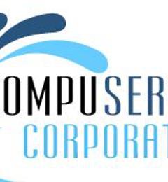 Compu Service X - Houston, TX