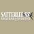 Satterlee Jewelry Repair  Design Center