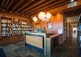 Ananda Spa and Salon - South Lake Tahoe, CA