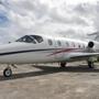 A ACLS Advanced Air Ambulance - Miami, FL