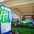 Holiday Inn Express & Suites SACRAMENTO NE CAL EXPO