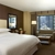 Sheraton Chicago Hotel & Towers