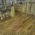 Hardwood Unlimited Floors Inc