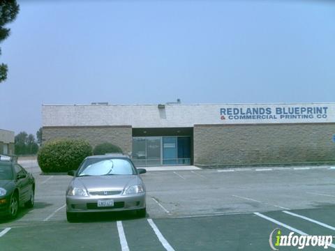 Redlands blueprint commercial printing redlands ca Burlington coat factory garden city ny