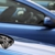 Bel-Aire Used Car Rentals