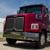 Baltimore Freightliner-Western Star Freightliner