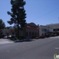 San Mateo County - Redwood City, CA