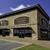 Lake Oconee Dentistry PC