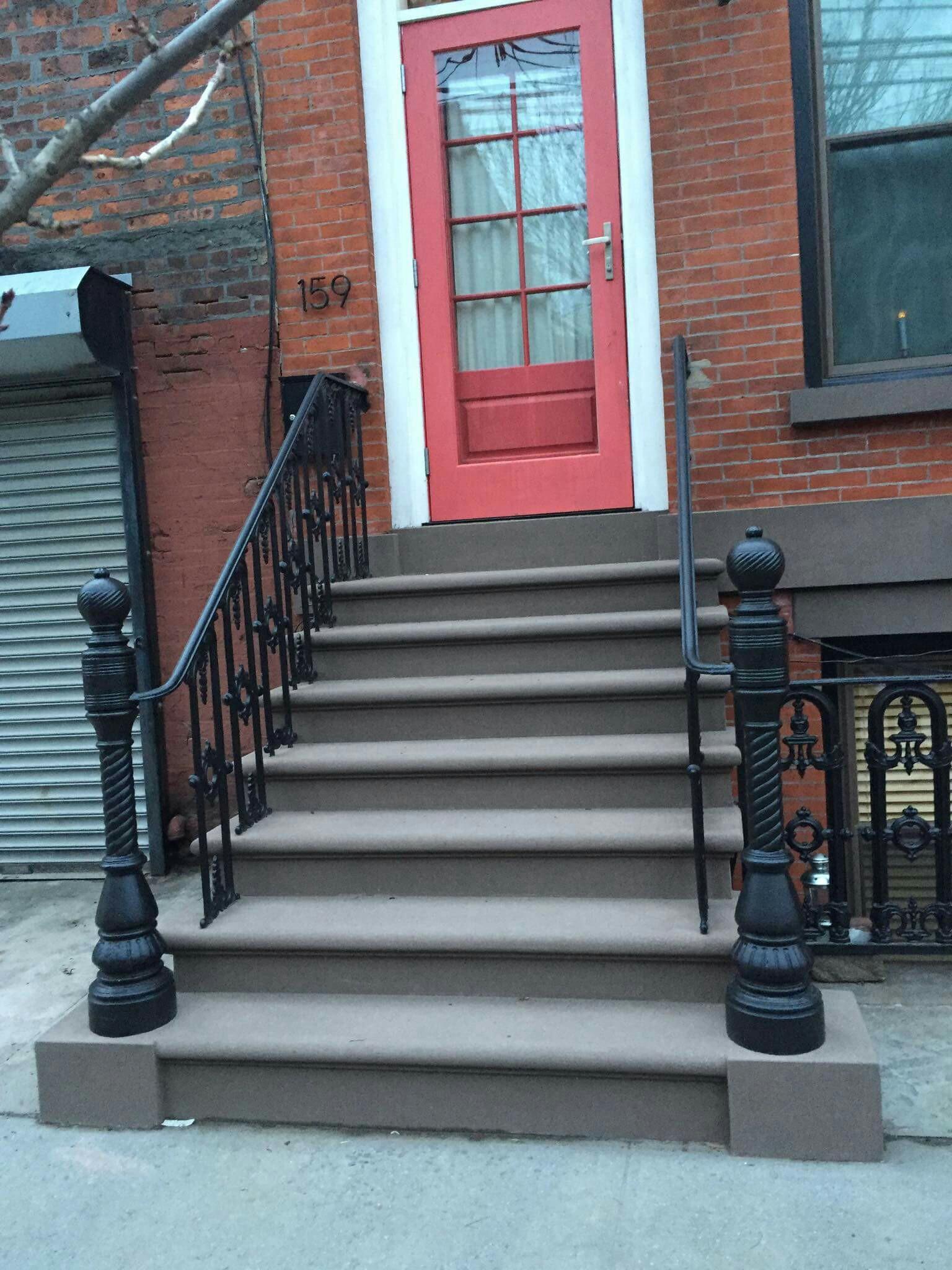 Ashmit Construction Co Brooklyn, NY 11218 - YP.com