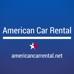 American Car Rental