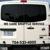 We Care Shuttle Service LLC
