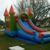 West Georgia Inflatables