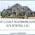 East Coast Waterproofing Solutions LLC