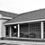 Bowman Animal Hospital & Cat Clinic