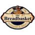 The Breadbasket