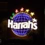 Harrahs New Orleans Casino & Hotel - CLOSED