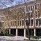 Dan Price Law Offices - Palo Alto, CA