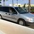 Premier Taxi -Shuttle