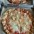The Pizza Studio