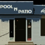 Pool 'n' Patio Supply