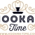 Hookah-Time.com