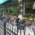 J Pistone Market & Gathering Place