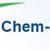 Chem-Dry Of Buffalo