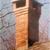 Heritage Chimney