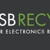 USB Recycling