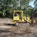Shupp's Excavating, Paving & Topsoil