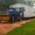Bonnette's Mobile Home Transportation & Service