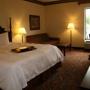Hampton Inn - Stroudsburg, PA