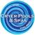 Cryer Pools & Spas Inc - A BioGuard Platinum Dealer