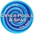 Cryer Pools & Spas Inc - A BioGuard Platinum Dealer