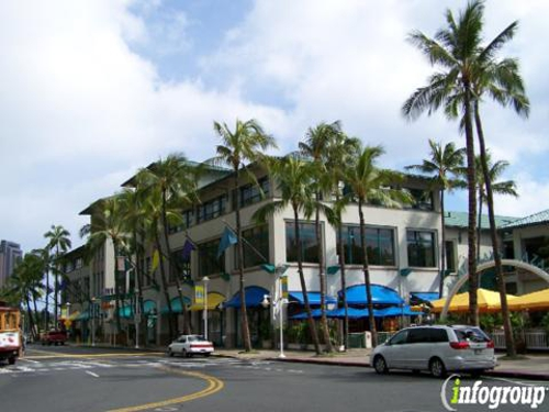 Events At The Tower - Honolulu, HI