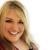 Allstate Insurance: Coughlin Insurance Agency